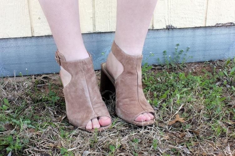 LOC-UT-Taylor-Shoes
