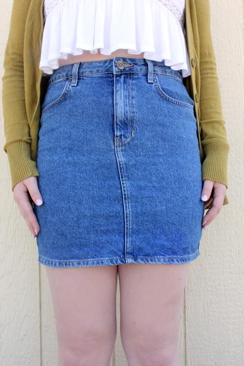 LOC-UT-Taylor-Skirt