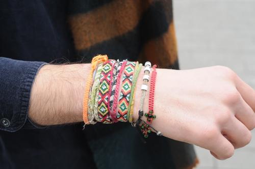 LOC-UV-Arber-Bracelets