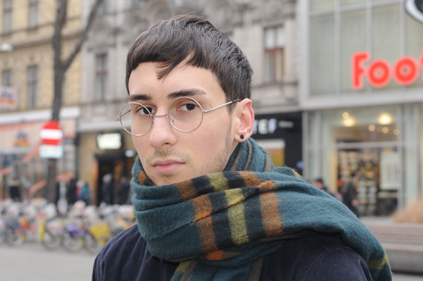 LOC-UV-Arber-Glasses