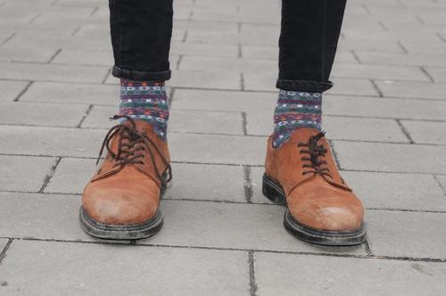 LOC-UV-Arber-Shoes