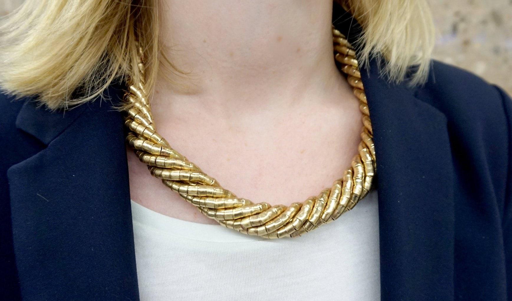LOC-UV-Elena-Necklace