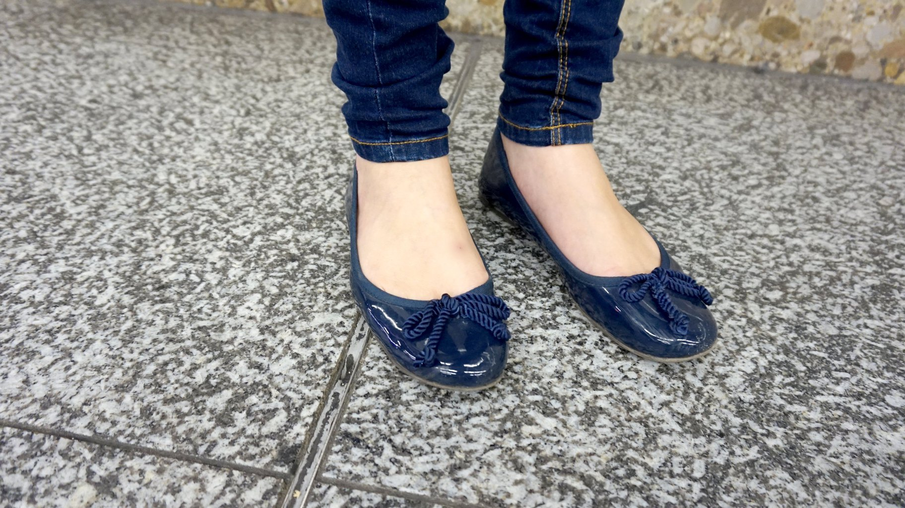 LOC-UV-Elena-Shoes