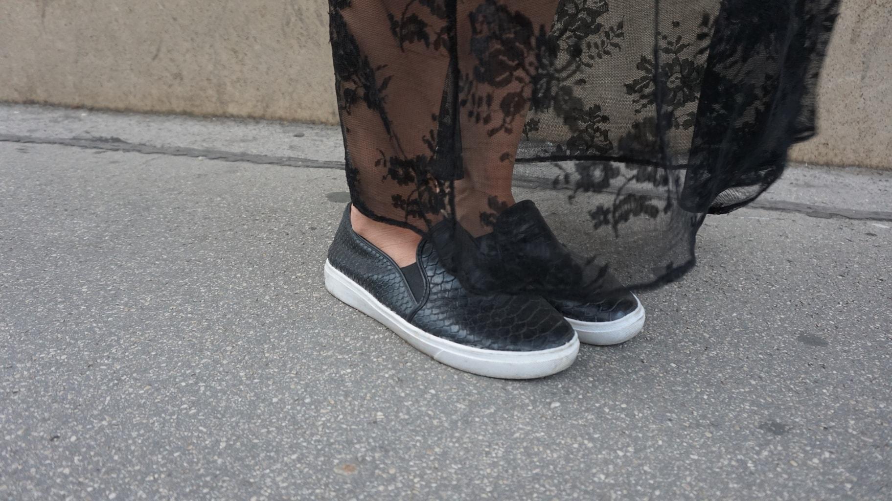LOC-UV-Irma-Shoes