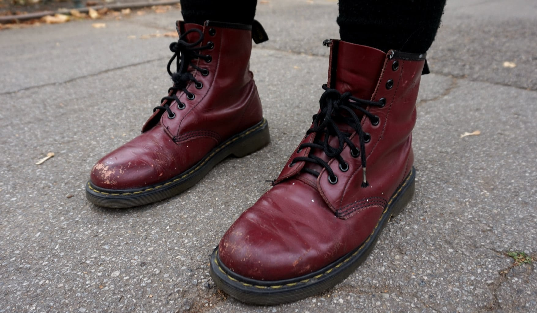 LOC-UV-Kristina-Shoes