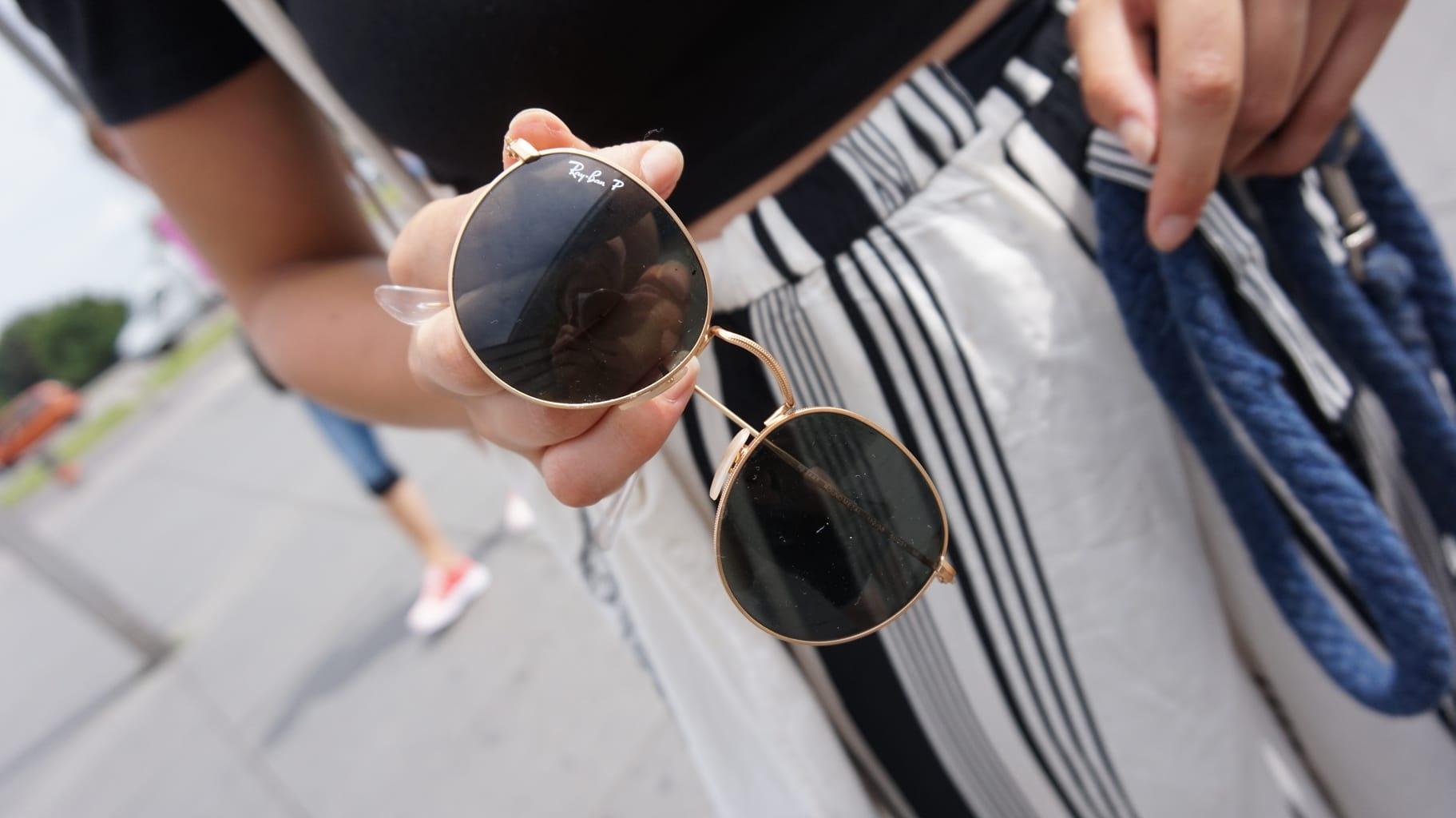 LOC-UV-Sophie-Sunglasses
