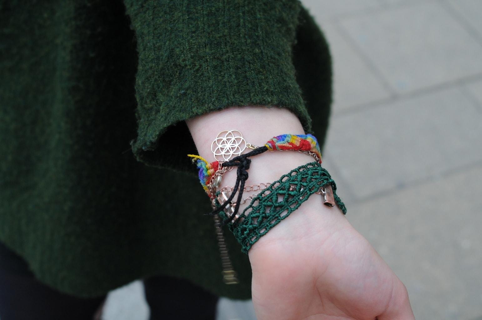 LOC-UV-Vroni-Bracelets