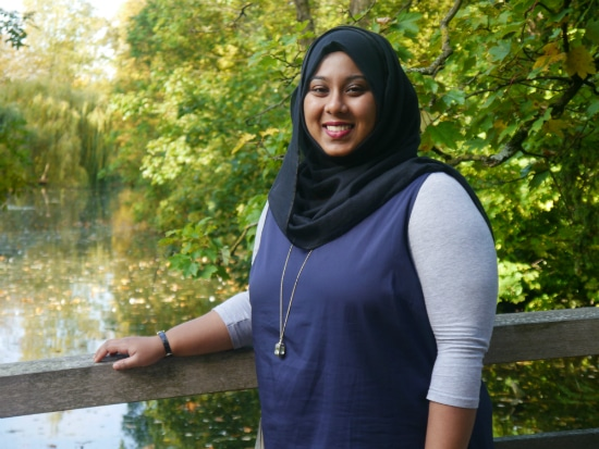 LOC-WC-Orin-Hijab
