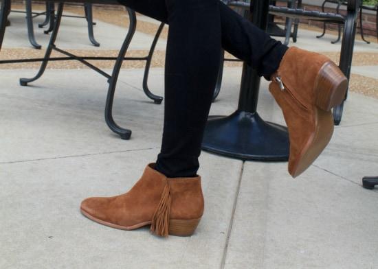 LOC-WU-Bijou-Shoes