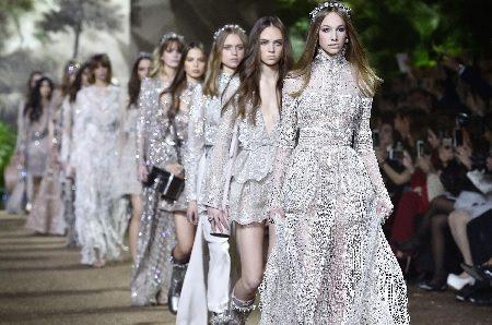 saab-couture-runway