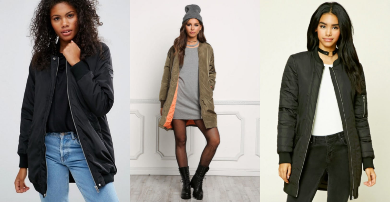 To acquire Wear you Trendswould a puffer vest pictures trends