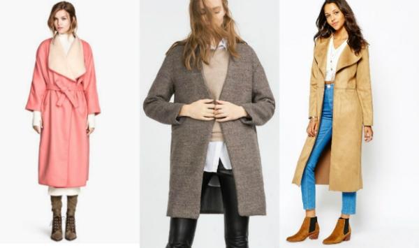 Long-Coat-Shopping-Guide