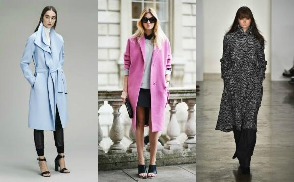 Long-Coat-Trend
