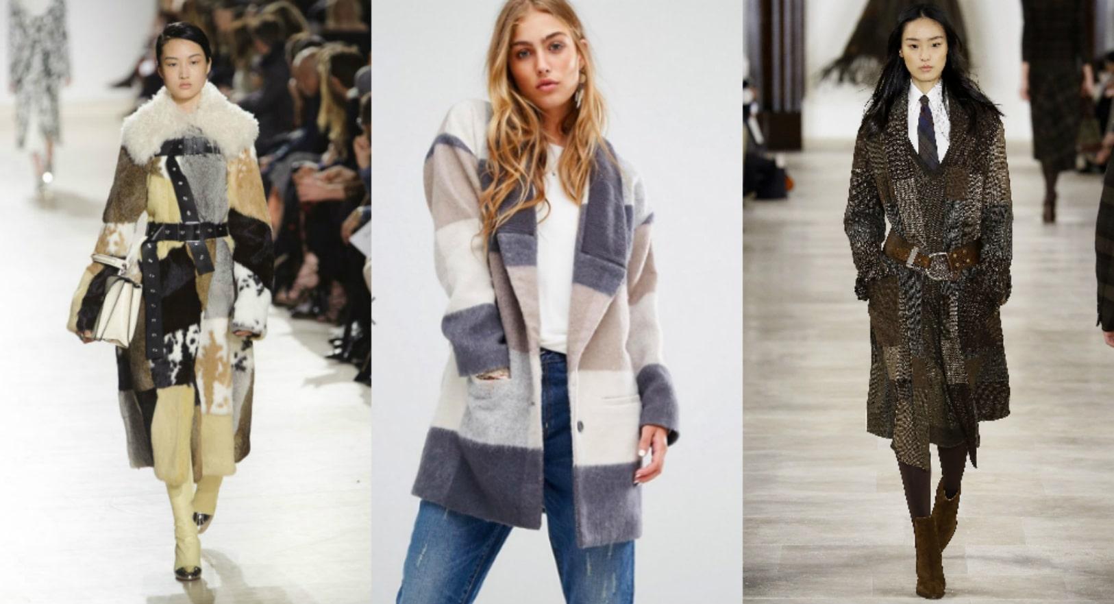 8 fashion summer risks, Opens kors uk boutique