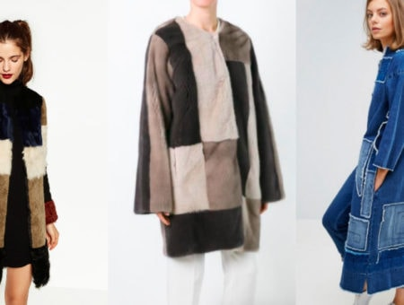 Long-Patchwork-Coat