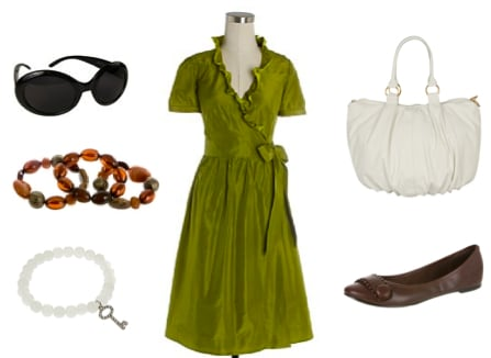 looks-on-campus-Houston-outfit1