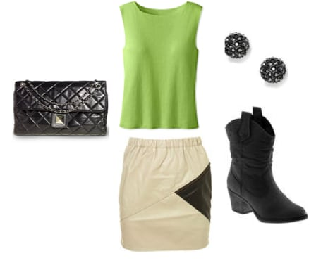 looks-on-campus-Houston-outfit3