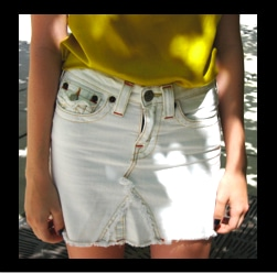 looks-on-campus-Houston-skirt