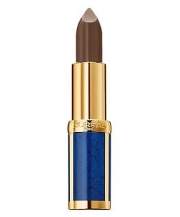 L'Oreal x Balmain Color Riche Lipstick