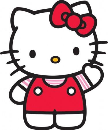 hello-kitty-header