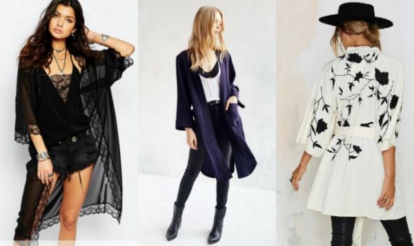 Luxe-Robe-Trend