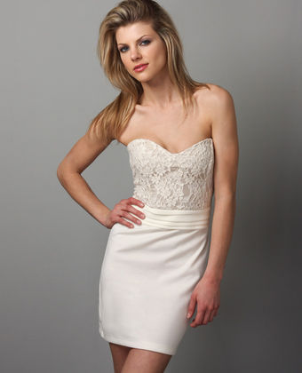 LWD for a Night on the Town