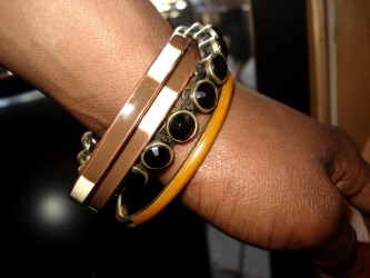 College trends at the University of Texas at Arlington - Bangles