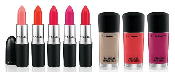 Mac-IrisApfel-makeup2