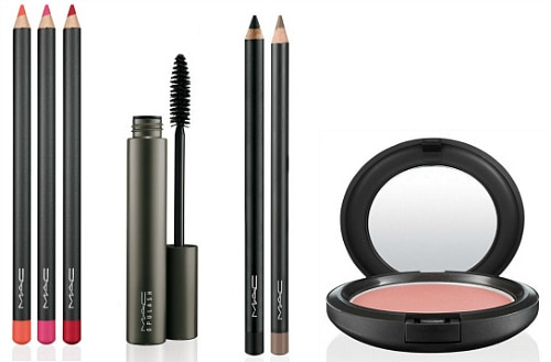 Mac-IrisApfel-makeup3