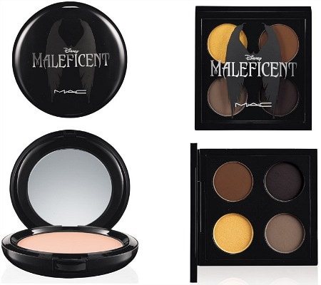 Mac maleficent 3