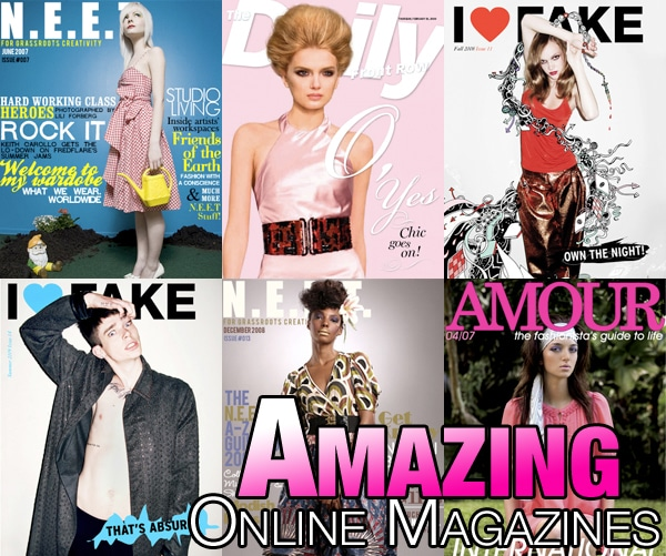 online fashion magazines width=