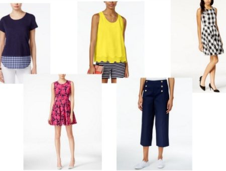 cute picks from Maison Jules
