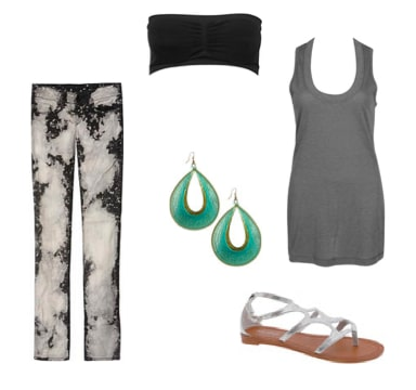maitri-outfit