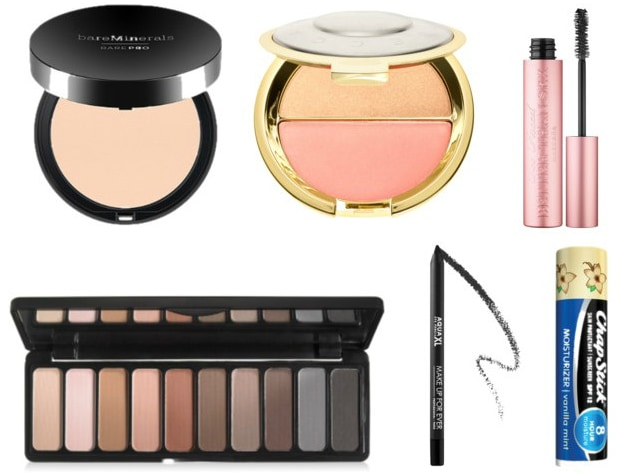 makeup-interview-products-set