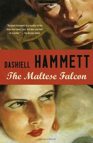 maltese-falcon-cover