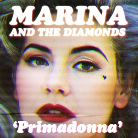 Marina and the diamonds primadonna lyrics monsterlyricsblogspot