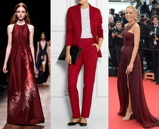 Marsala-Color-Trend
