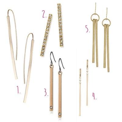 Matchstick-Earring-Shopping-Guide