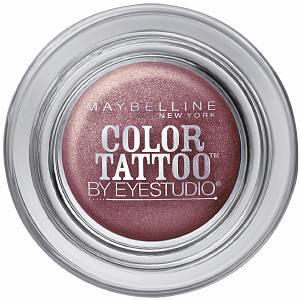 maybelline-eyestudio-eye-tattoo