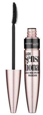 maybelline-lash-sensational-mascara