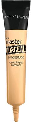Maybelline FaceStudio Master Conceal