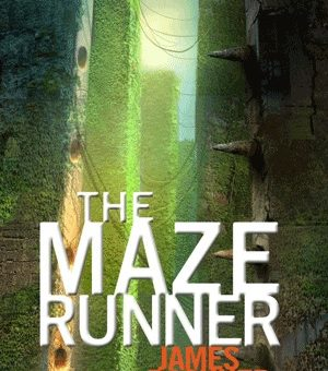 Maze-Runner-Book-Cover