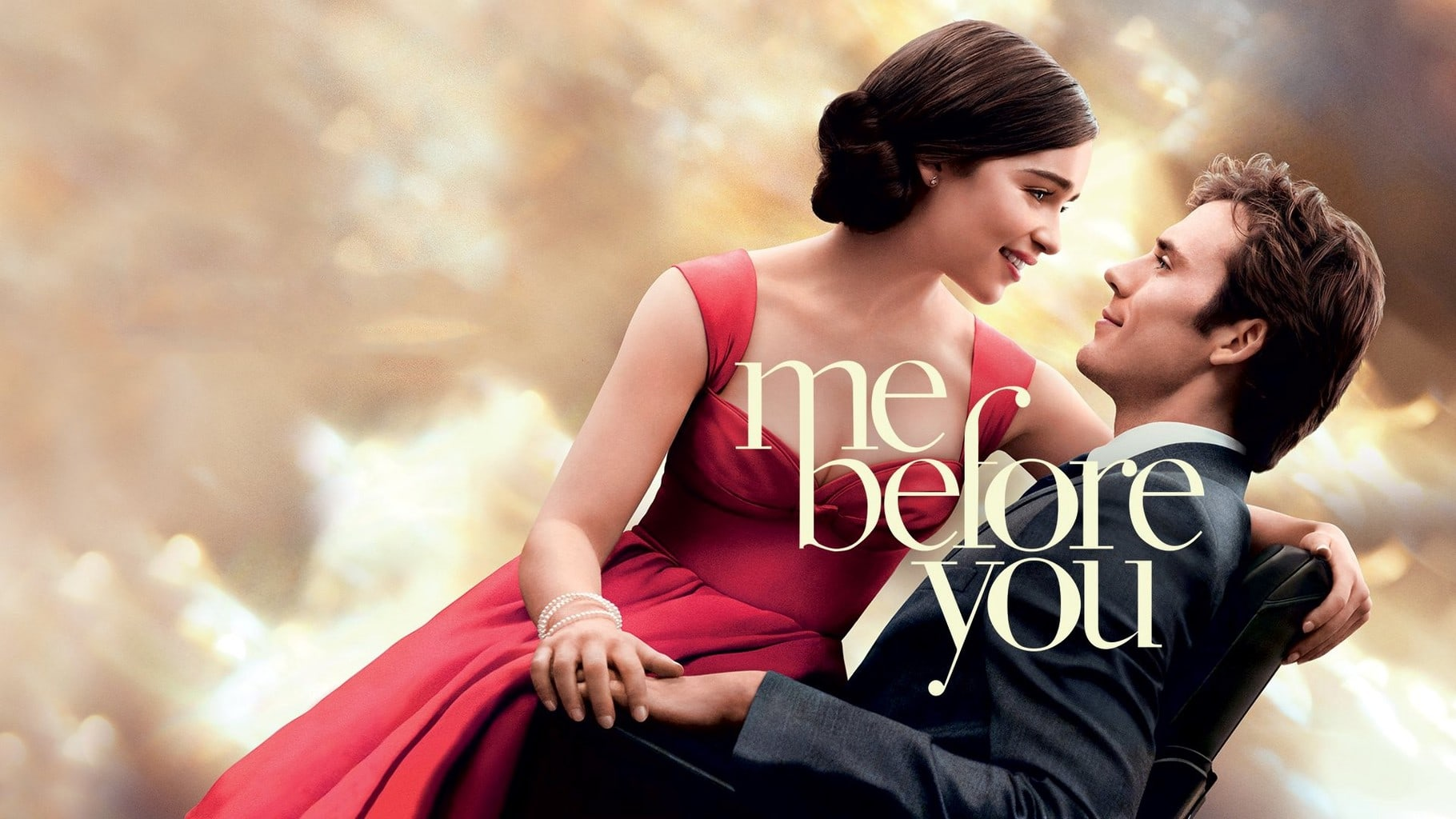 2927cc0044ff65 Movie Inspiration: Me Before You - College Fashion