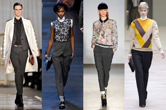 menswear-inspired-fashion-on-the-fall-2011-runways