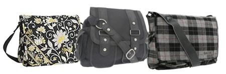Shoulder Bags For College