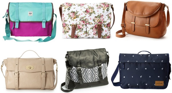 a69c7a933325 Back-to-School Shopping  24 Stylish Bags Under  50 - College Fashion