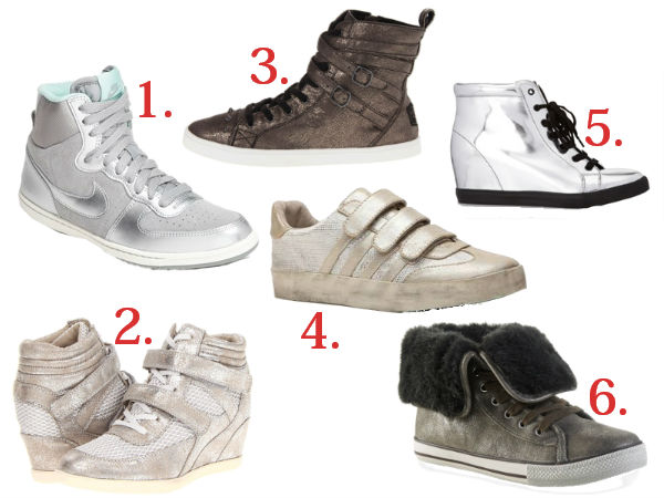 Metallic-Sneakers-Shopping-Guide