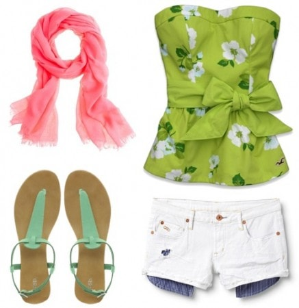 mexico-outfit
