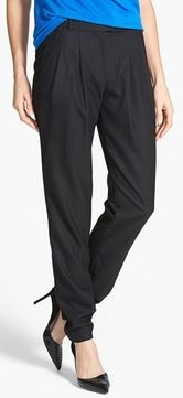 Michael kors track pants