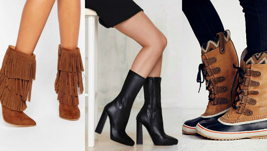 Mid-Calf-Boots-Shopping-Guide